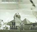 Zion I Kings : Digital Ancient Dub (Dub Series Vol.3) CD