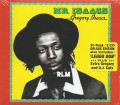Gregory Isaacs : Mr Isaacs 2CD