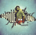 Chronixx : Capture Land 7""