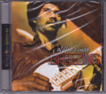 Willie Lindo...Breezing CD