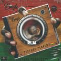 Bugle : Picture Perfect CD
