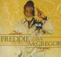 Freddie McGregor : True To My Roots LP