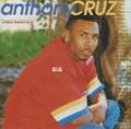 Anthony Cruz : Where There's Love LP