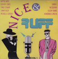 Nice & Ruff Volume One : Various Artist LP