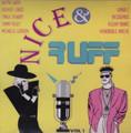 Nice & Ruff Volume One : Various Artist LP