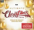 Ultimate Christmas Hits : Various Artist 4CD