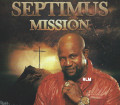 Septimus : Mission CD