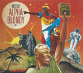 Alpha Blondy : Best Of Alpha Blondy 2CD