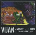 Midnite : Vijan CD