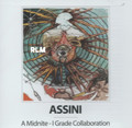 Midnite : Assini CD
