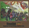 Midnite : ItinualJah CD