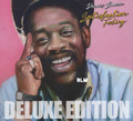 Dennis Brown : Satisfaction feeling 2CD (Deluxe Edition)
