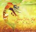 Jump For Joy Riddim : Various Artist CD