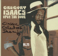 Gregory Isaacs : Open The Door CD