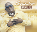 Kukudoo : Jerusalem CD