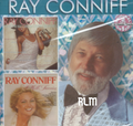 Ray Conniff : Plays The Bee Gees & Other Great Hits/I Will Survive CD