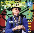 Yellowman : Total Recall Vol.3 LP