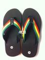 Rasta Reggae : Flip Flop