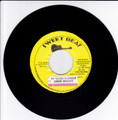 Sugar Minott...My Sound A Leader - Dub Plate 7""