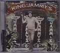 King Jammy's...Selector's Choice Vol.4 2CD