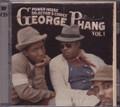 George Phang...Power House Selector's Choice Vol.1 2CD