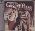 George Phang...Power House Selector's Choice Vol.2 2CD