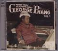 George Phang...Power House Selector's Choice Vol.3 2CD