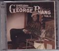 George Phang...Power House Selector's Choice Vol.4 2CD