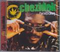 Chezidek : Herbalist CD