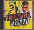 Loving Pauper Meets Hypocrite...Various Artist CD