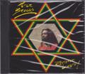 Peter Broggs...Rastafari Liveth! CD