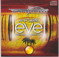 Another Level - Soca Compilation 2011...Various Artist CD