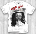 Gregory Isaacs...Night Nurse - T Shirt
