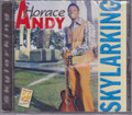 Horace Andy...Skylarking CD
