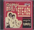 The Termites...Do The Rocksteady CD