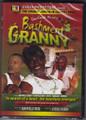 Bashment Granny...Comedy DVD