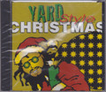 Yard Style Christmas...Various Artist CD