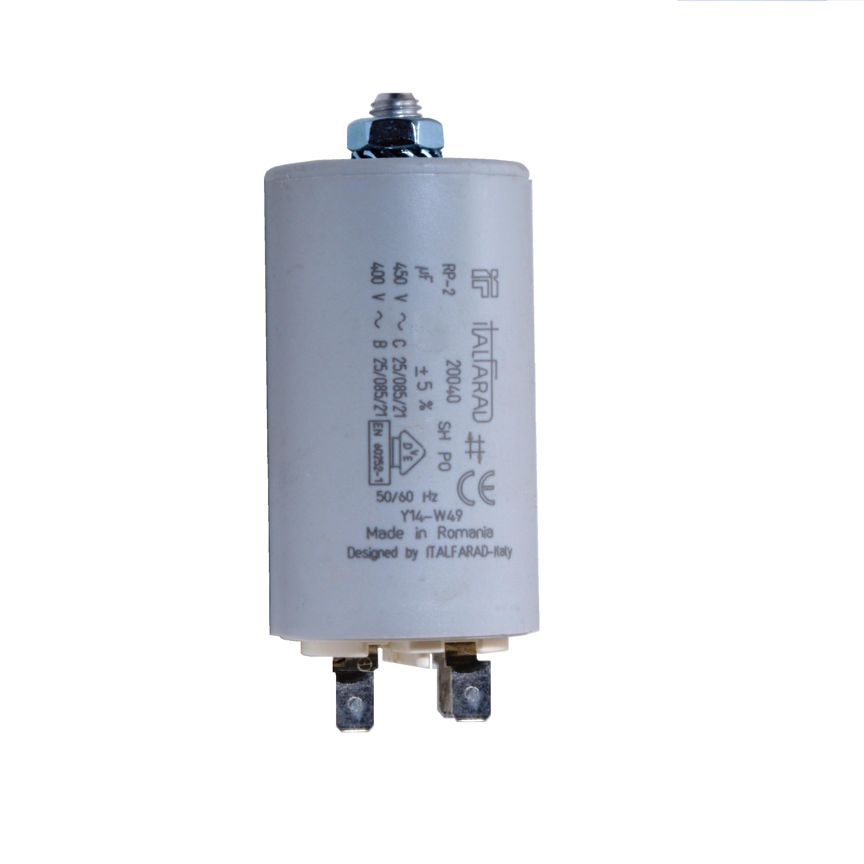 running-capacitor-new-a.jpg