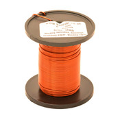 1.25mm Enamelled Copper Winding Wire (250g)