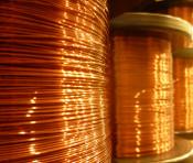 2.50mm Enamelled Copper Winding Wire (250g)