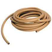 8mm Bunsen Burner Tubing - Premium With 2mm Wall (sold per mtr)