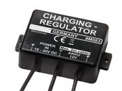 Battery Charging Regulator - 12 Volt