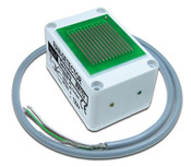 Electronic Rain Sensor Module