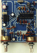 FM Receiver Kit