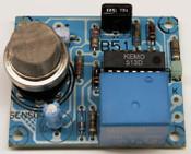 Gas Sensor Kit