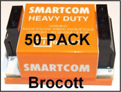 Intelligent Self Switching Split Charge Relay 30Amp (50 PACK)