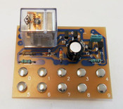 Sensor Switched Number Lock Kit