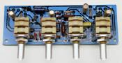 Stereo Tone Control Kit