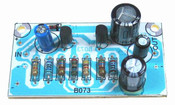 Universal Wideband Pre Amplifier Kit