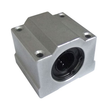 Linear Bearing Slide